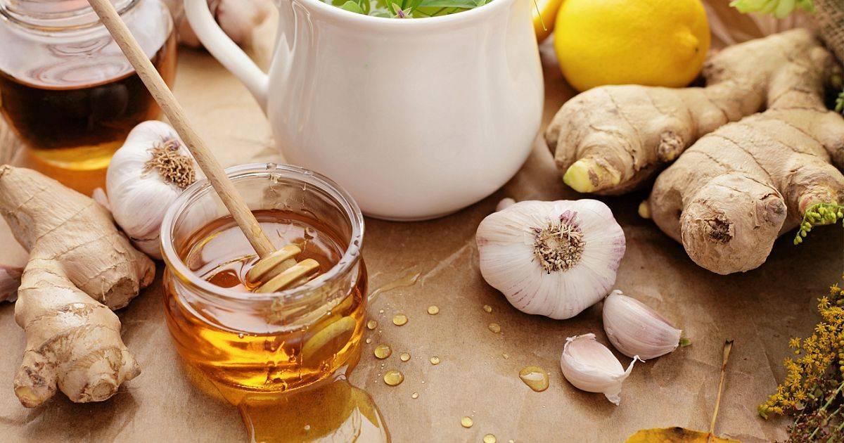 Как сделать приятный запах в бане и сауне: эфирные масла, настойки, травы и полынь, запарки    чеснок в бане как делать