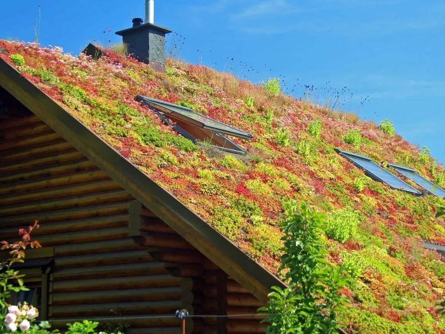 Как сделать крышу дома своими руками: пошаговая инструкция по установке, как поставить, как сделать обвязку из бруса, постройка от начала до конца