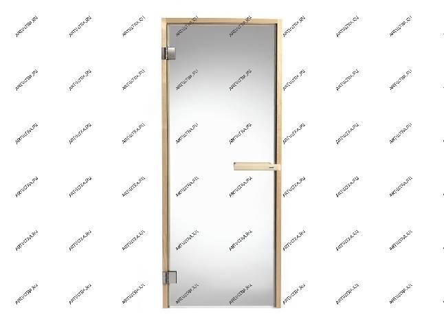 Выбор фурнитуры для душевых перегородок и кабин из стекла: сравнение моделей
