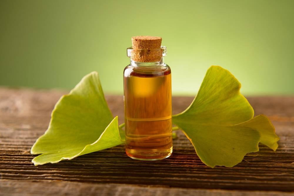 Масла для бани: выбираем себе в помощь самое эффективное лекарство