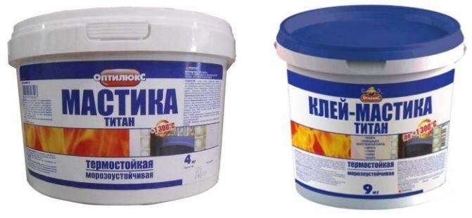 Клей термостойкий для печей и каминов: описание видов, какой лучше выбрать, советы при покупке