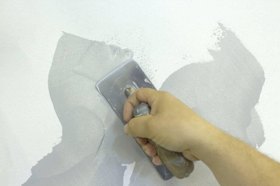 Мрамор на стену:  как сделать облицовку самому, пошаговое руководство, советы и требования к поверхности, особенности оформления интерьера