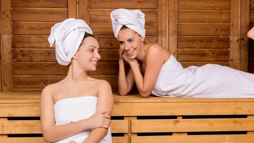 Какая баня лучше: из бруса или каркасная - сравниваем характеристики