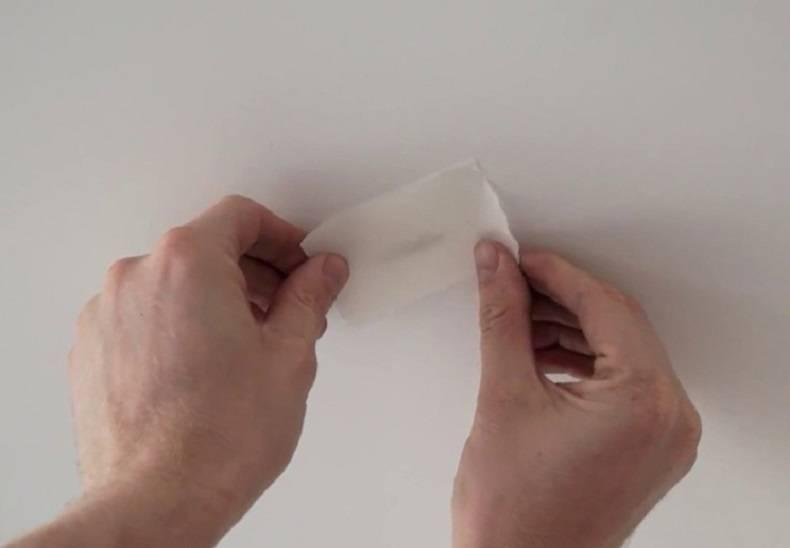 Натяжные потолки: недостатки и преимущества, какие проблемы могут возникнуть, детали на фото и видео