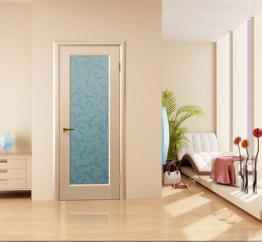 Серые двери в интерьере квартиры: реальные фото, сочетание со стенами