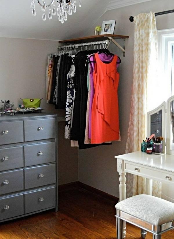 Как надёжно повесить шкаф на стену, чтобы не остаться без посуды -  shkafkupeprosto.ru