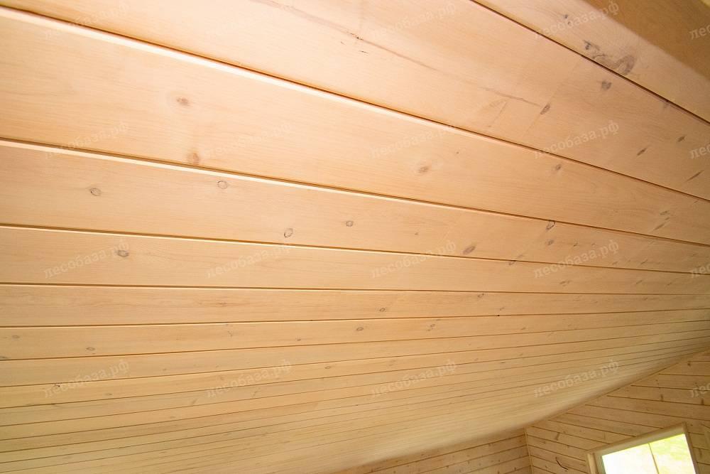 Ремонт вагонки: как исправить стены дома, балкона, кухни, ванной, и других комнат, что делать со вздутыми досками, которые повело, или они разошлись?