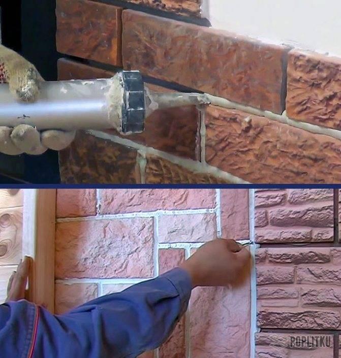Плитка терракот: керамические изделия для отделки печей и каминов