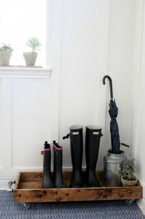 Кованые прихожие — фото реальных идей применения в дизайне и нюансы оформления. мебель для прихожей
