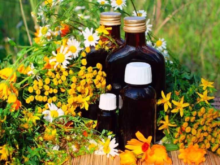 Эфирные масла для бани: ароматерапия для души и тела