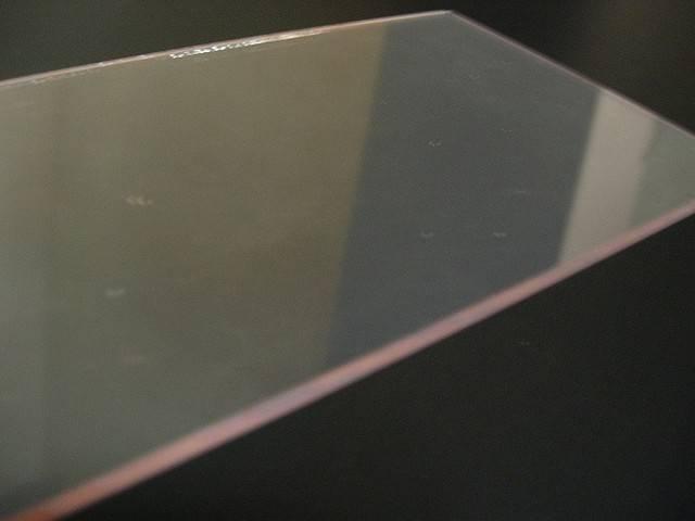 Виды и защитные свойства огнеупорных листовых материалов для печей и каминов