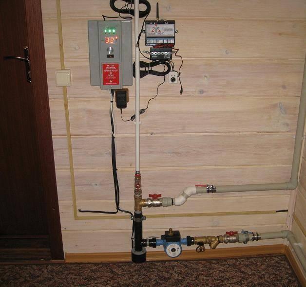 Котел для сауны: электрический, газовый, пиролизный, твердотопливный, электрокотлы для бани своими руками из трубы, схема самодельного котла. как сварить, фото и видео