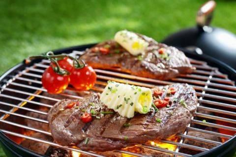 Виды барбекю: мангалы, грили, для дачи, переносные и электрические