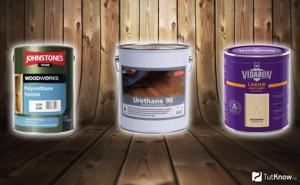 Чем покрасить железную печь в бане: выбор краски, пошаговая инструкция, советы