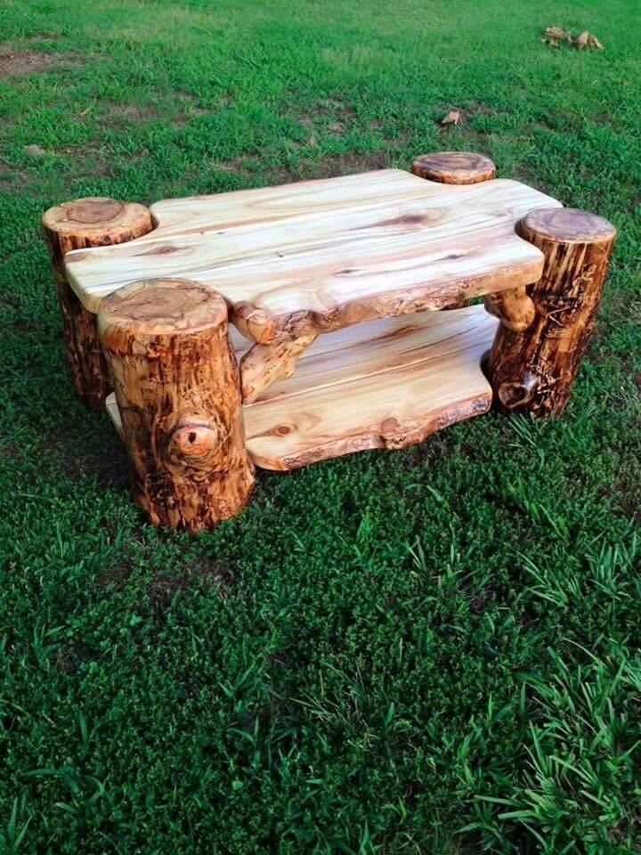 Мебель и другие изделия из дерева своими руками: чертежи скамеек, столов, качелей, скворечников и других предметов быта (85+ фото & видео)