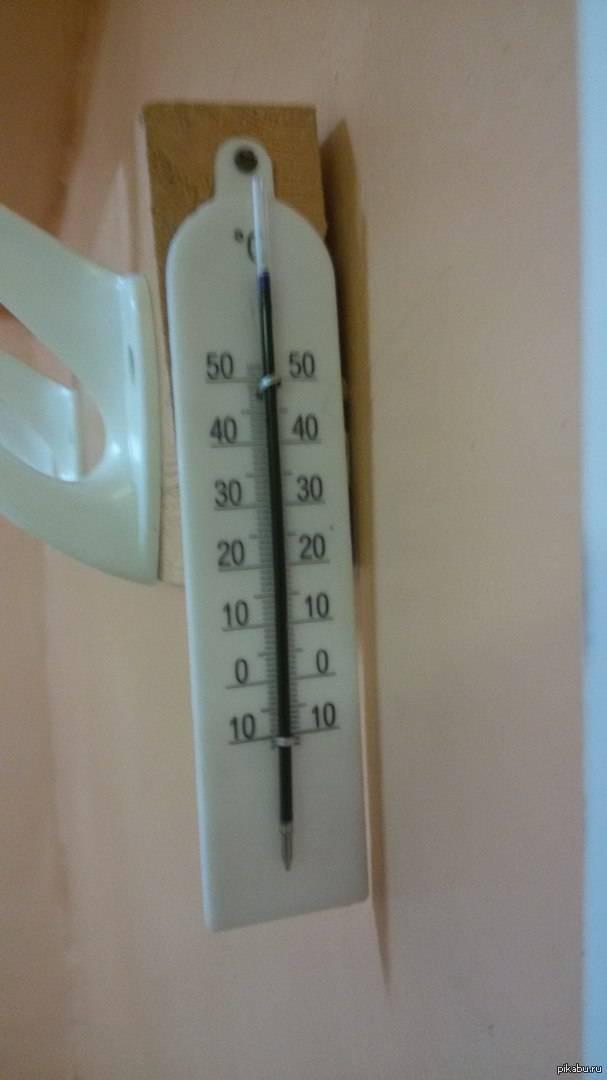Лучшие термометры для бани и сауны на 2021 год