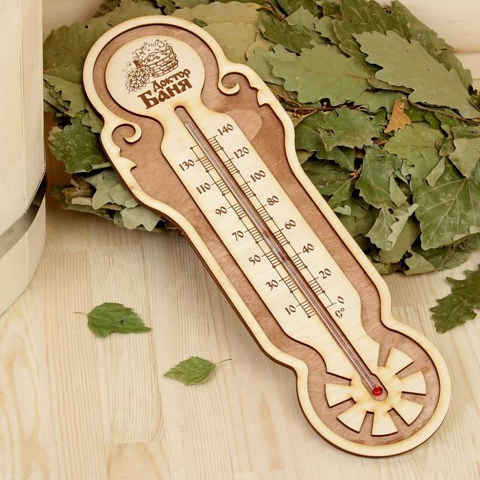 Термометр для самогонного аппарата: правила установки