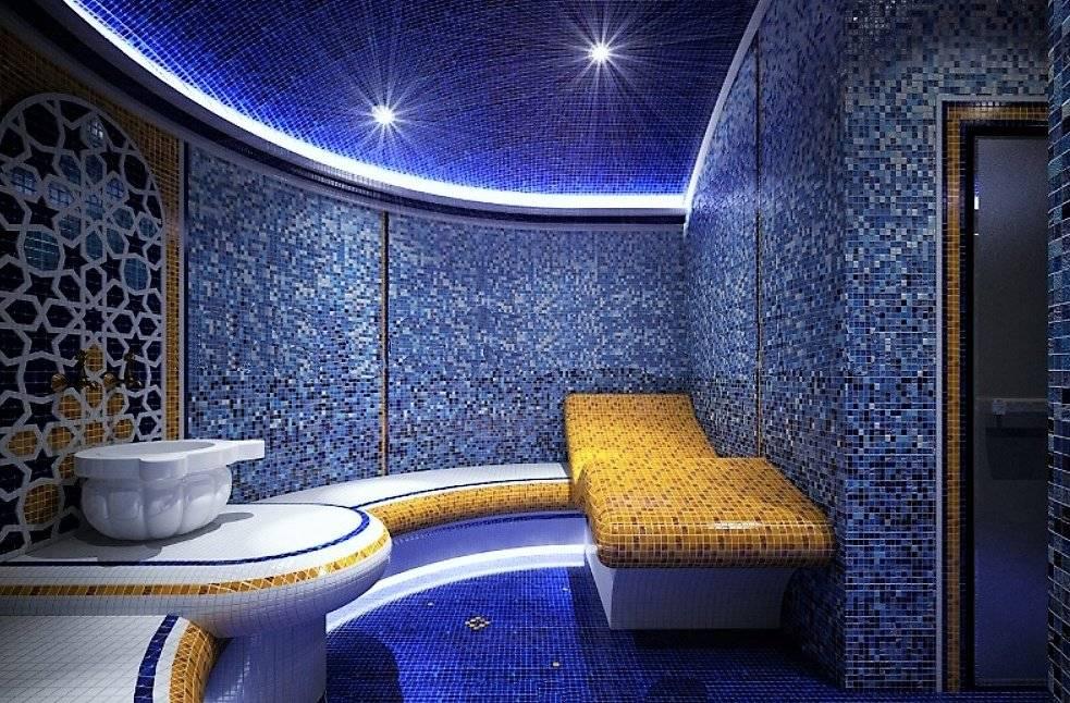 ✅ душевая кабина с турецкой баней для дома или квартиры   ?все о хамамах ⚜⚜⚜
