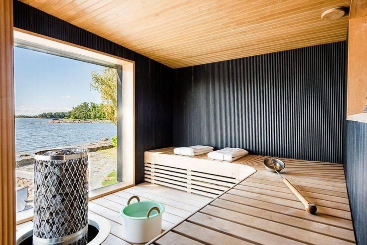 Комната отдыха в бане: фото, идеи, особенности интерьера | построить баню ру