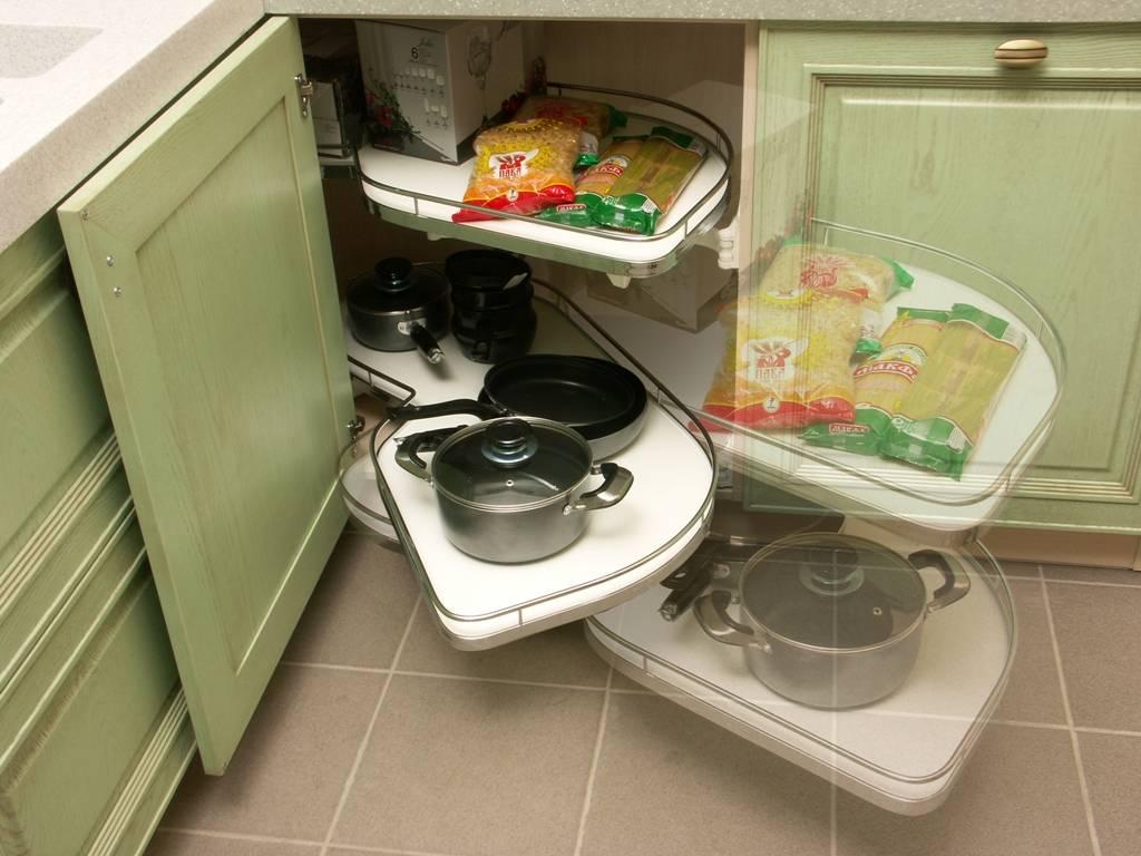 На чем нельзя экономить при ремонте кухни – рекомендации от специалистов: обзор +видео