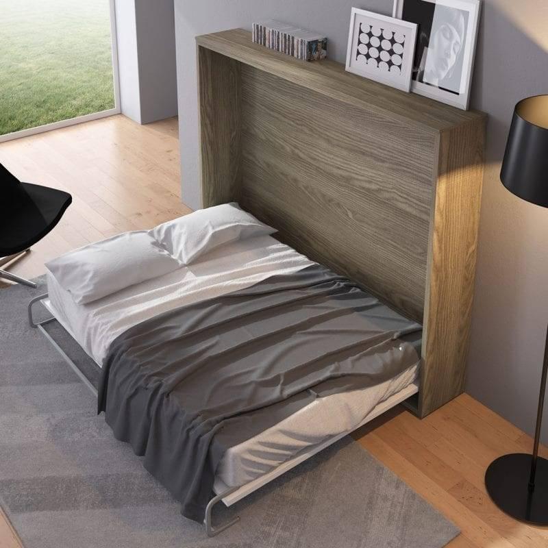 Лучшая планировка спальни: 100 фото интересных проектов и основные тонкости украшения спальни