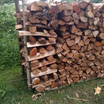 Что такое влажность дров? как правильно сложить, хранить и сушить дрова (древесину).