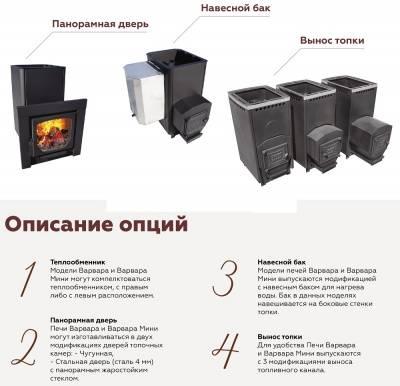 Лучшие газовые плиты 2020-2021