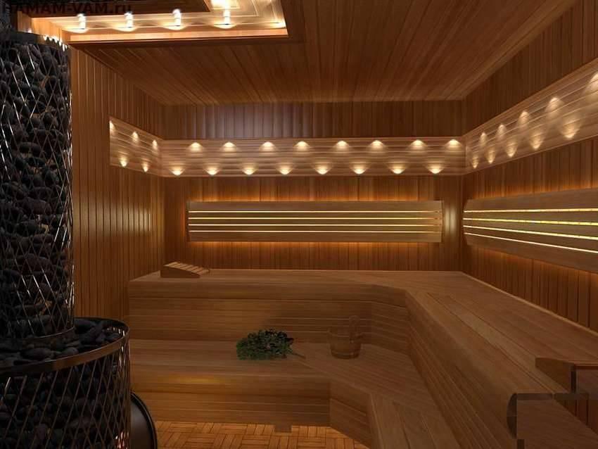 Современные дизайнерские решения для украшения комнат