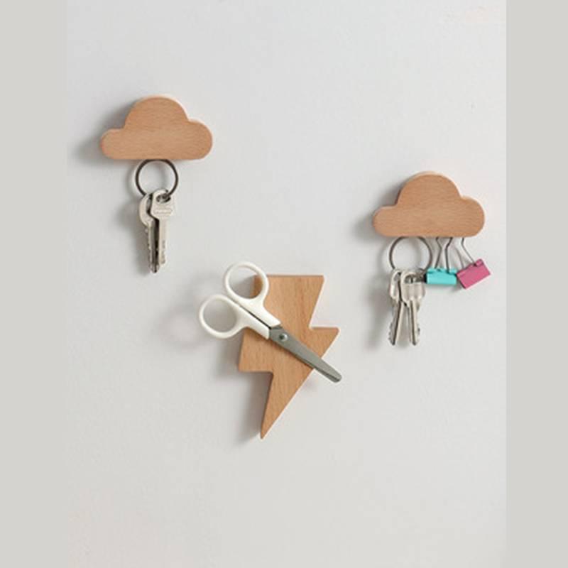 Идеи для дома своими руками (91 фото): интересные и креативные решения для создания уюта, украшаем дом в стиле «хенд мейд», оригинальные примеры