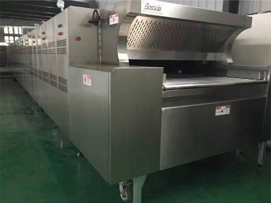 Печь ротационная: технические характеристики, устройство, инструкция по эксплуатации. оборудование для пекарни :: syl.ru