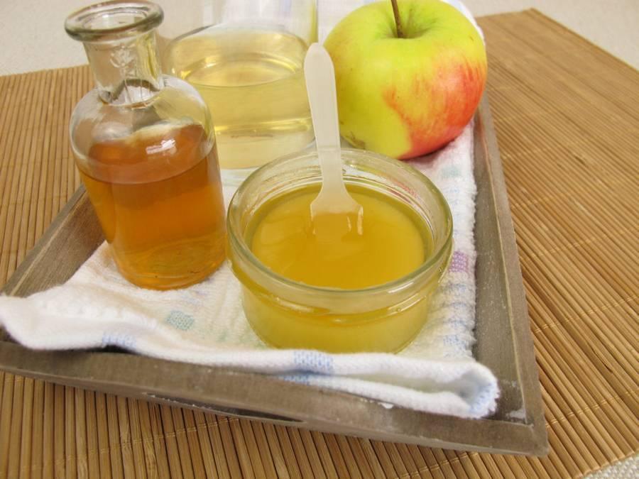Осторожно — мед: сладкие риски для здоровья