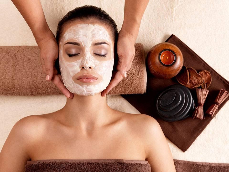 Уход за волосами в бане и сауне. полезные рекомендации, рецепты масок.
