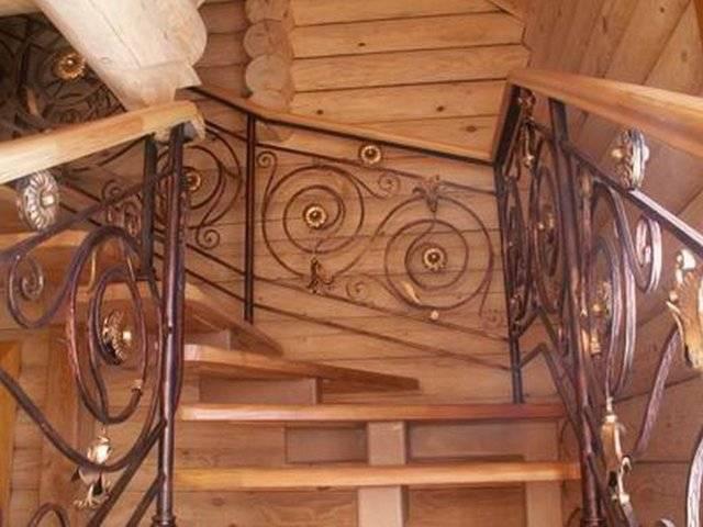 Лестница в бане: входная и на второй этаж, мансарду или чердак, монтаж своими руками