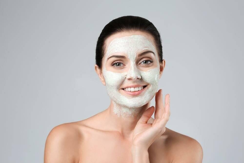 Жидкие нити для подтяжки лица в косметологии, фото и отзывы   expert clinics