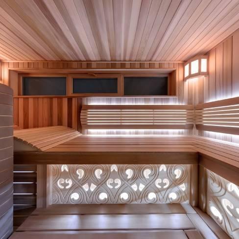 Абаш: описание дерева, фото, свойства древесины   строительство. деревянные и др. материалы