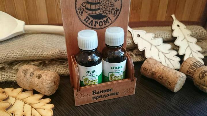 Эфирные и ароматические масла: целебная сила ароматного пара
