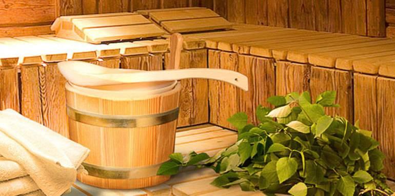 Баня, сауна - вред и польза, противопоказания и показания, как правильно принимать банные процедуры | азбука здоровья