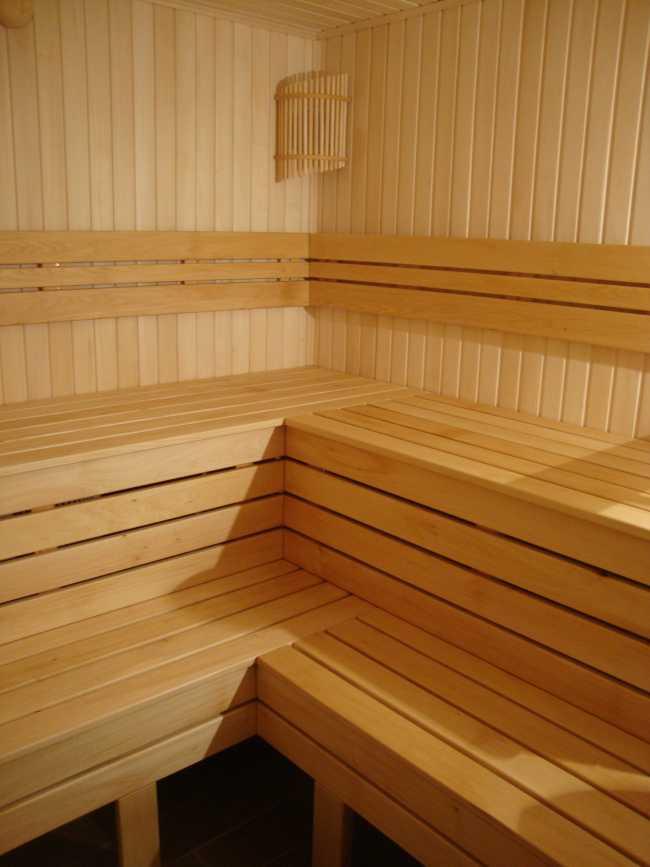 Обшивка вагонкой бани, выбор древесины, плюсы и минусы обшивки