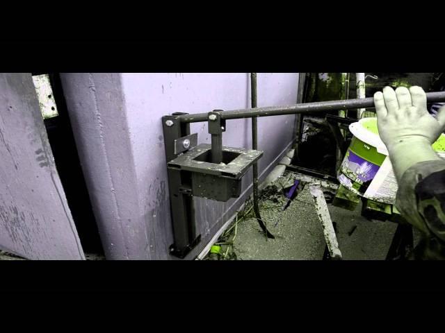 Производство топливных брикетов своими руками: как организовать цех, выбрать сырье и оборудование