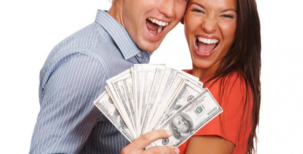Народные приметы для привлечения денег в дом:164 поверья