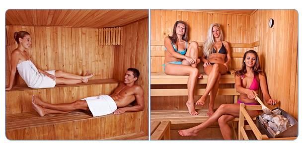 Температура в бане и парилке без вреда организма: какая должна быть максимальная и оптимальная, норма влажности