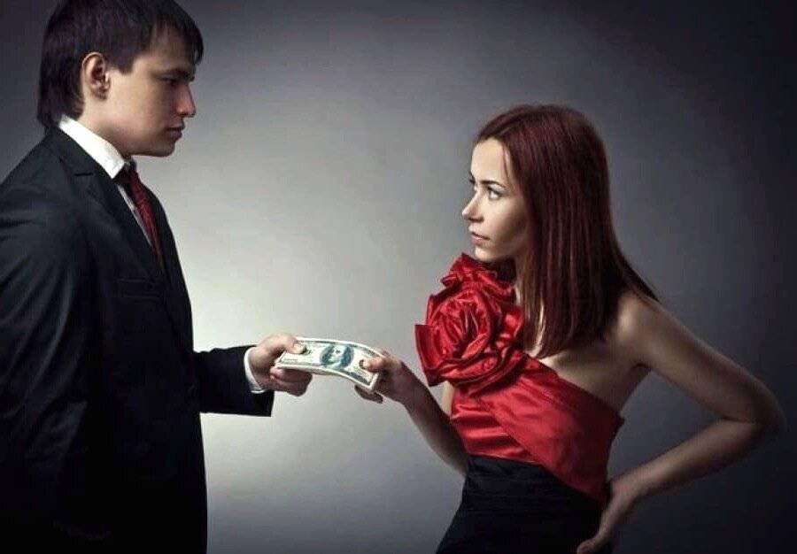 Как привлечь деньги в дом – самые действенные и проверенные способы