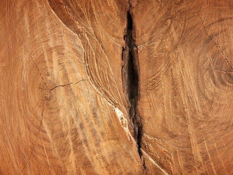 Чем заделать отверстие в дереве от шурупов, саморезов и прочего