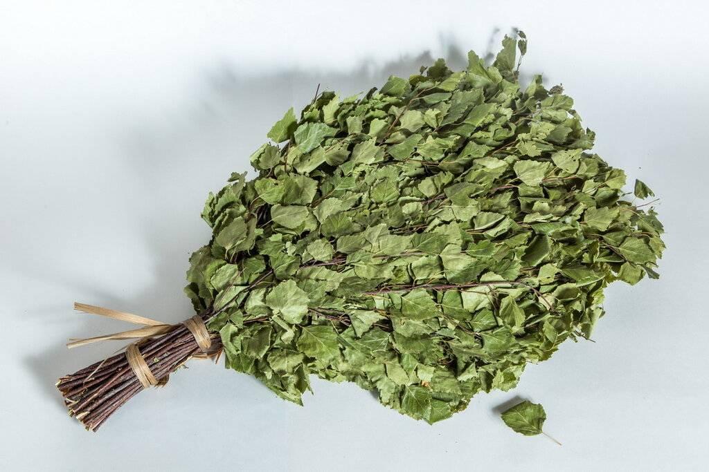 Бамбуковый веник для бани. как пользоваться бамбуковым веником для бани? | построить баню ру