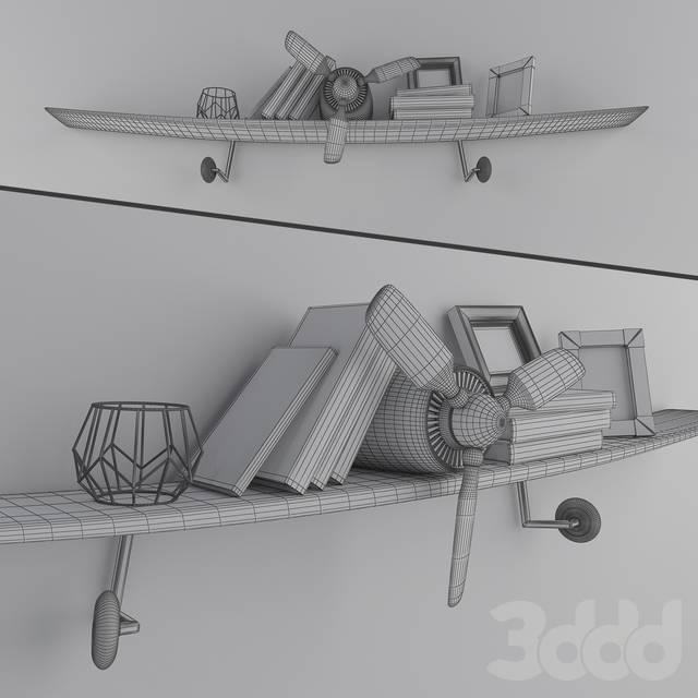 Поделка самолет (120 фото) + инструкция как сделать поделку своими руками