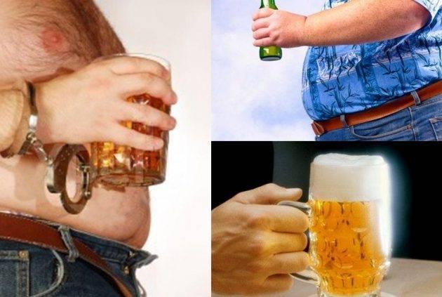 Ботокс и алкоголь: что скрывается за запретом