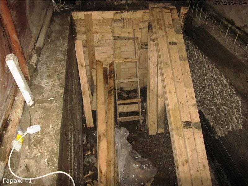 Строим баню из шпал своими руками. внутренняя отделка бани из шпал. как построить баню из шпал