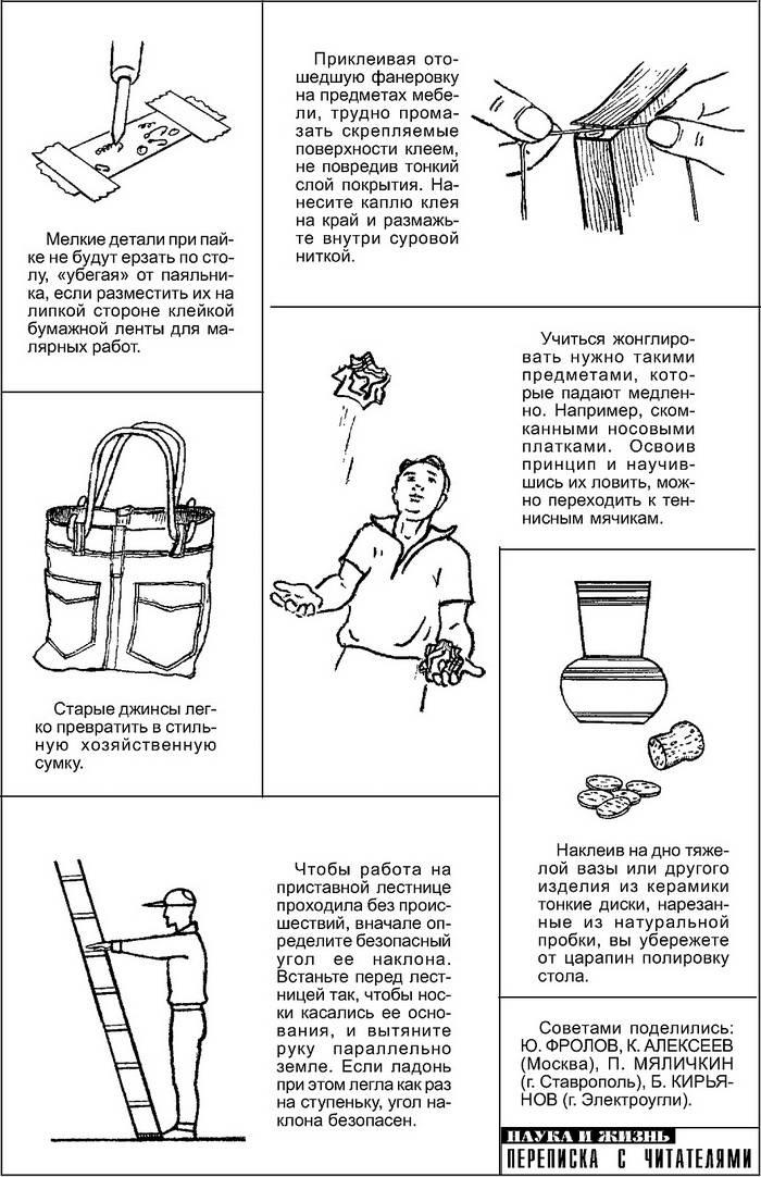 Как новичку сделать ремонт квартиры с нуля поэтапно