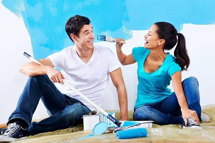 Как заставить мужа ревновать: 10 действенных советов!