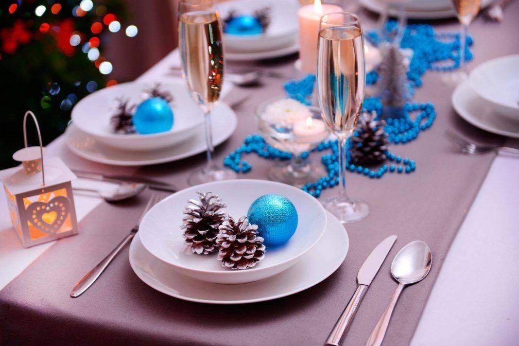 Самая опасная еда и напитки. как не отравиться в новый год — новости о красоте и здоровье омска
